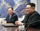 """""""Cánh tay phải"""" của ông Kim Jong-un xuất hiện giữa tin đồn bị thanh trừng"""