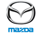 Bảng giá Mazda tại Việt Nam cập nhật tháng 6/2019