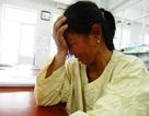 Xúc động người mẹ chồng vượt trăm cây số đóng viện phí chăm nàng dâu