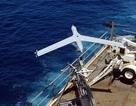 Mỹ chuyển giao UAV hiện đại cho Việt Nam