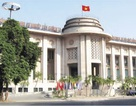 Thống đốc Lê Minh Hưng: Cấm cán bộ ngân hàng tham gia tín dụng đen
