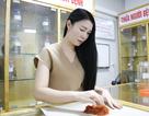 """Dược sĩ Mai Hải Yến: Từ đam mê với dược liệu đến người """"cải lão hoàn đồng"""" cho mái tóc thưa, mỏng"""