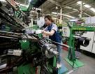 Doanh nghiệp Nhật Bản đồng loạt tính cách rời khỏi Trung Quốc