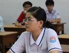 Xong thi chung, học sinh TPHCM cạnh tranh để vào lớp 10 chuyên