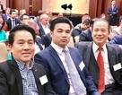 Đẩy mạnh quan hệ hợp tác kinh tế thương mại giữa Cộng hòa Serbia - Việt Nam và Đức