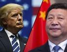 Tối hậu thư từ Trung Quốc: 'Đừng bảo là không nói trước'
