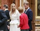 """Hoàng tử Anh Harry vắng mặt tại quốc yến vì """"bất mãn"""" với ông Trump?"""