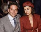 Mối quan hệ giữa Bradley Cooper và Irina Shayk đang trục trặc