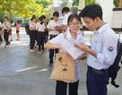 Tuyển sinh lớp 10 Khánh Hòa: Thí sinh vui mừng vì đề Toán dễ