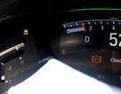 """Honda CR-V bị """"mất"""" chân phanh khi dùng kiểm soát hành trình?"""