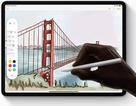 Apple hé lộ iPad OS dành riêng cho iPad, tăng cường đa nhiệm, có thể kết nối với chuột