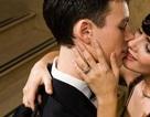 4 điều bất ngờ về đàn ông khi ngoại tình