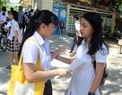 Đã có điểm thi tuyển sinh vào lớp 10 ở Phú Yên