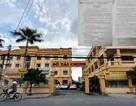 Khuất tất gì vụ đấu giá quyền sử dụng đất nghĩa trang tại Đồng Nai?