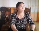 """Nam Định: Cán bộ xã giả mạo giấy ủy quyền đi lĩnh """"hộ"""" tiền trợ cấp của dân"""