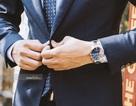 3 bí quyết chọn đồng hồ Citizen cho nam công sở vừa đẹp, vừa sang