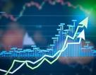 Thị trường chứng khoán đã hồi phục sau phiên giảm mạnh đầu tuần
