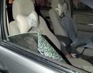 Bắt khẩn cấp đối tượng thực hiện hàng loạt vụ đập kính ô tô, trộm tài sản