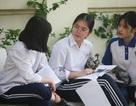 Học sinh lớp 9 vào lớp 10 tại Hà Nội tự tin với kết quả thi môn Sử