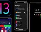 Những tính năng mới nổi bật trên nền tảng di động iOS 13 vừa trình làng