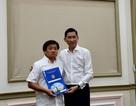 Đơn từ chức Phó Tổng Giám đốc Cty Xây dựng Sài Gòn, ông Đoàn Ngọc Hải viết gì?