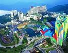 Quảng Trị - điểm bùng nổ mới của du lịch Việt Nam