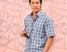 Vải sợi SEN: Bước đột phá cho thời trang nam