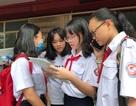 TPHCM: Đề tiếng Anh sai, thí sinh vẫn được trọn điểm?