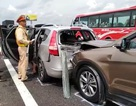 Lái xe sử dụng rượu bia: Chế tài đã đủ cả phạt tiền và xử tù!