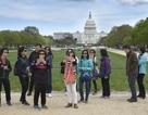 Trung Quốc liên tiếp cảnh báo công dân về nguy cơ khi tới Mỹ