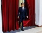 """Hai mục tiêu đối ngoại """"thách thức"""" tân Tổng thống Ukraine"""
