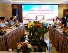 Hà Tĩnh đăng cai tổ chức Giải bóng đá Báo chí miền Trung lần thứ VI - 2019