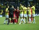 Báo Thái Lan khen ngợi tuyển Việt Nam, chỉ trích đội nhà