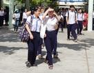 Khánh Hòa: Thí sinh dự thi vào lớp 10 không chuyên kết thúc kỳ thi
