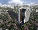 """Mô hình căn hộ cao cấp có tạo được cơn """"sốt"""" cho BĐS Lạng Sơn?"""