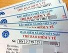 Chi trả gần 13 tỷ đồng khám chữa bệnh BHYT cho bệnh nhân ở Vĩnh Long