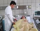 Kỹ thuật mới nhất của Giáo sư Mỹ mổ nội soi lồng ngực lần đầu được áp dụng tại Việt Nam