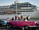 Mỹ siết chặt cấm vận Cuba vì ủng hộ Venezuela