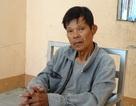 Truy tìm vợ không ra, con rể U70 nghi đâm chết mẹ vợ