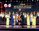 Giá trị kinh doanh bền vững từ yến sào Sài Gòn Anpha
