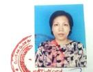 Hà Nội: Cựu nhân viên BV Bạch Mai lừa đồng nghiệp gần 4 tỷ đồng