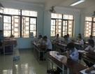 Thi lại Văn vào lớp 10 tại Quảng Bình: Nhiều thí sinh tiếc nuối vì làm bài không tốt bằng lần trước