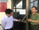 Cảnh báo hội nhóm tung tin lộ đề, đưa tin sai lệch về kỳ thi THPT quốc gia
