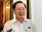 Bộ trưởng Nội vụ: Không chấp hành phân công của tổ chức, ông Đoàn Ngọc Hải sẽ bị xem xét!