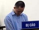 Hà Nội: Lái xe trộm tiền tỷ của công ty lĩnh án 9 năm tù