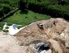 """Hơn 4.500 tấn rác đang """"bức tử"""" môi trường"""