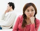 4 thói quen xấu ngấm ngầm phá hủy hôn nhân của bạn