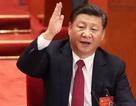 Ông Tập Cận Bình: Trung Quốc đủ sức đối phó thách thức từ thương chiến