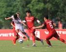 U23 Việt Nam sẽ thi đấu với phong cách nào thời HLV Kim Han Yoon?