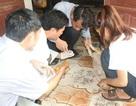 Kết luận chính thức vụ 3 người tử vong do mắc bệnh lạ giống sốt virus ở Hà Tĩnh